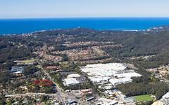 419 Terrigal Drive, Erina NSW