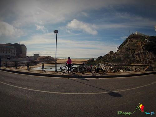 TravessiaBTT_Leiria-Sagres_2Dia_026