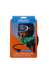 Tube Insulator Packaging