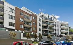 208/76 Gordon Crescent, Lane Cove NSW