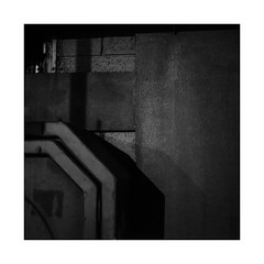 METROPOLIS (insideantonio) Tags: life street urban white abstract black hot sexy art abandoned love nature beautiful beauty look wall architecture night composition underground fun photography design photo amazing focus day pattern geometry top awesome tel aviv snapshot creative picture cities culture style pic best special moment minimalism capture ever individual prespective photooftheday picoftheday limitless
