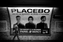 Placebo (Reiner Girsch) Tags: street people paris france frankreich strasse streetphotography olympus pais omd cityoflove em5 mirrorless stadtderliebe strassenfotografie rgfotografie