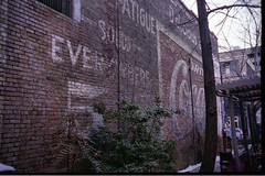 img539 (Desolation..Row) Tags: film fuji cola asheville coca