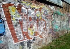 Mens & Jink (markost751) Tags: mens ft jinks jinka jink birminghamgraffiti flickrandroidapp:filter=none