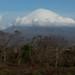 Vulcão de touca
