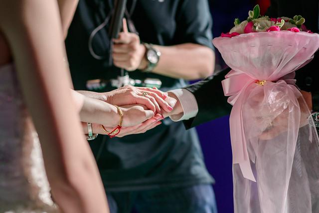 台北婚攝, 三重京華國際宴會廳, 三重京華, 京華婚攝, 三重京華訂婚,三重京華婚攝, 婚禮攝影, 婚攝, 婚攝推薦, 婚攝紅帽子, 紅帽子, 紅帽子工作室, Redcap-Studio-77