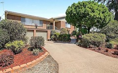 29 Alroy Circuit, Hawker ACT