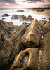 Moruya Heads 2 (photo obsessed) Tags: ocean park new longexposure wales sunrise coast long exposure south australia national heads newsouthwales moruya oceania 500px eurobodalla eurobodallanationalpark moruyaheads ifttt