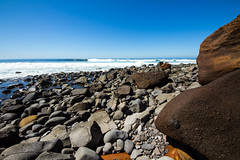 Madeira 67 (vossemer) Tags: portugal meer wasser natur steine orte madeira landschaften atlantik lnder ksten