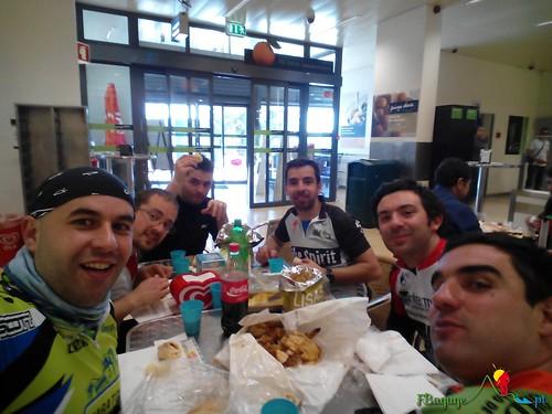 2015-03-07_097_Travessia_Lisboa-Fatima