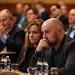 IHF2015 delegates a