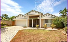 32 Belle Air Drive, Bellmere QLD