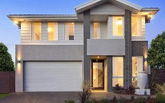 Lot 311 Clement Road, Edmondson Park NSW