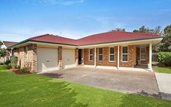 1 Baynton Street, Norah Head NSW