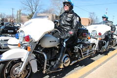 MotorLineUp11.BrennanRabain.TempleHillsMD.12March2015 (Elvert Barnes) Tags: cops police maryland motorcycle motorcyclists 2015 motorcyclecops policefuneral princegeorgescountypolice funeralphotography princegeorgescountymaryland templehillsmaryland motorescort policemotorescort march2015 md2015 princegeorgescountymd2015 cops2015 police2015 cop2015 funeralphotography2015 policemotorescorts2015 motorcyclecops2015 templehillsmd2015 12march2015 thursday12march2015policeofficerbrennanrabainfuneralservicesmotorescortlineup policefunerals2015 1112march2015policeofficerbrennanrabainfuneralservices thursday12march2015policeofficerbrennanrabainfuneralservices maryland2015 motorescorts2015