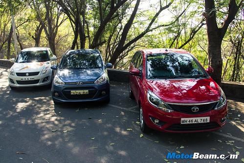 Hyundai-Grand-i10-vs-Tata-Bolt-vs-Maruti-Swift-16