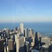 """Chicago2015 170 • <a style=""""font-size:0.8em;"""" href=""""http://www.flickr.com/photos/40097647@N06/16707511417/"""" target=""""_blank"""">View on Flickr</a>"""