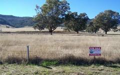 1 Sullings Lane, Braefield NSW