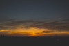 Coucher de soleil sur Ocean Beach (flrent) Tags: ocean california sunset beach sunrise soleil san francisco united coucher states californie étatsunis