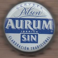 Eroski (3).jpg (danielcoronas10) Tags: aurum cerveza crvz elaboracion eu0ps169 ffffff iberica pilsen sin tradicional crpsn011