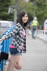 小野恵令奈 画像11
