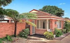 1/37 Webb Road, Booker Bay NSW