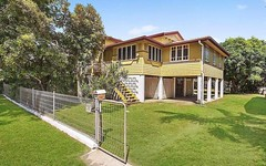 28 Morehead Street, South Townsville QLD