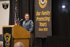 CSP_150313_0063 (Colorado State Patrol) Tags: brown smart jones williams marion gomez pritchard coombes 20151 cobler promotionceremony nyeschmidt