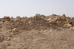 IMG_0102 (Alex Brey) Tags: castle archaeology architecture ruins desert ruin mosque medieval jordan khan residence islamic qasr amra caravanserai qusayramra umayyad quṣayrʿamra
