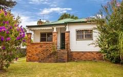 48 Willarong Road, Caringbah NSW