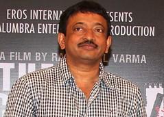 RGV gonna direct Megastar? - #Chiranjeevi, #Megastar, #Ramcharan, #Rgv - cinemababu (cinemababu) Tags: rgv chiranjeevi megastar ramcharan