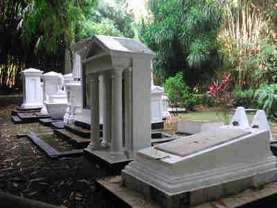 pemakaman belanda2