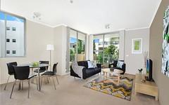 6/11-15 Ocean Street, Wollongong NSW