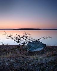 lake mien (Lars L. Iversen) Tags: mien seven5