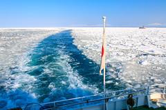 03_5431.jpg (Flyer Lee) Tags: hokkaido aurora  hokkaid  driftice icebreakership abashirishi