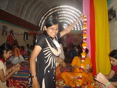 sahavas 2008