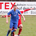 "2015-04-06 - VfL Gerstetten vs. Schnaitheim - 030.jpg • <a style=""font-size:0.8em;"" href=""http://www.flickr.com/photos/125792763@N04/16868248098/"" target=""_blank"">View on Flickr</a>"