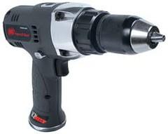Ingersoll-Rand IQV 14.4 Volt 1/2 Inch Cordless Drill/Driver IR D550 (http://bestpowertoolsusa.com Best Power Tools Revi) Tags: inch cordless volt 144 d550 ingersollrand drilldriver