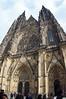 (16Maneki) Tags: voyage city travel europe prague praha m42 czechrepublic zenitar16mmf28 oldlense républiquetchèque sonynex3n