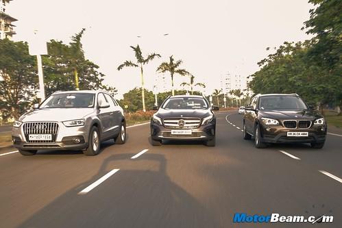 BMW-X1-vs-Audi-Q3-vs-Mercedes-GLA-02
