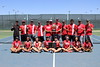 District Tennis 2015
