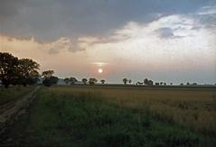 Oe_gysev_79_001a (r_walther) Tags: sonnenuntergang ungarn hun roee oesterreich gysev győrmosonsopron ágfalva