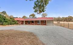 18 McLaren Flat Road, Kangarilla SA