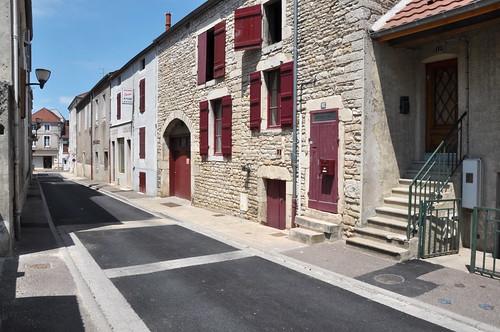 2012 Frankrijk 0079 Chagny