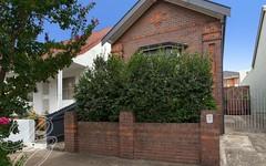 23A Brand Street, Croydon NSW