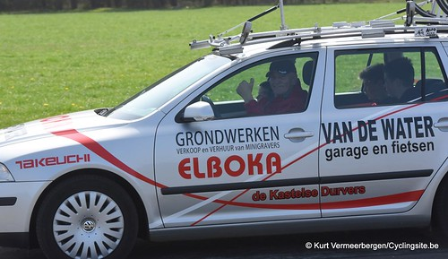 PK Antwerpen tijdrijden 2015 (249)