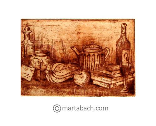 marta_bach-gravat_natura_1