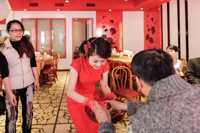 Redcap-Studio, 紅帽子, 紅帽子工作室, 桃園婚攝, 桃園龍潭, 婚禮攝影, 婚攝, 婚攝紅帽子, 婚攝推薦, 龍潭桃群餐廳, 龍潭桃群餐廳婚攝,56