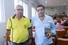 RATINHO VISITA A FED. TRAB. TRANSP ROD. DE SÃO PAULO  07.04.2015 (jornaluniaoabc) Tags: saopaulo sp jornal nascimento acacio ratinho uniao