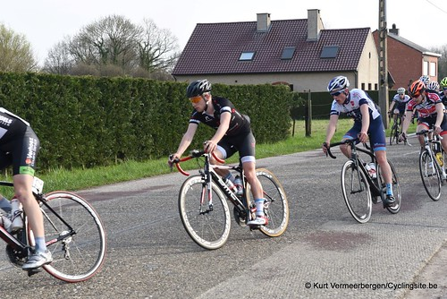 Heist Zonderschot 100415 (294)